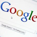 The Google Secret Revealed