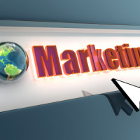 Small Business Internet Marketing