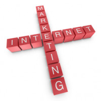 Internet Marketing Courses