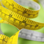 Measuring Your Marketing
