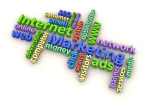 internet marketing melbourne